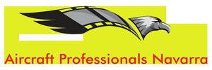 Aircraft Professionals Navarra servicios de fotografia y video con drones