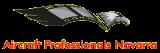 Aircraft Professionals Navarra