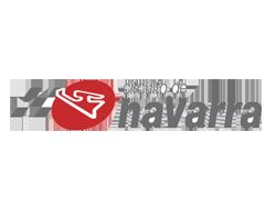 Circuito de Navarra